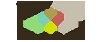 visuel logo cairn.info